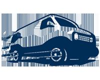 Выкуп коммерческого транспорта в Москве - скупка и выкуп ГАЗелей, возможность быстро продать Соболь, Дукато, Джампер, Портер, Мерседес Спринтер